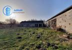 Działka na sprzedaż, Strojec, 58133 m² | Morizon.pl | 5876 nr6