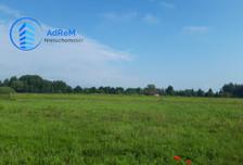 Działka na sprzedaż, Cieciszew, 4331 m²