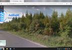 Działka na sprzedaż, Suraż, 1182 m² | Morizon.pl | 7889 nr2