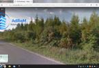 Morizon WP ogłoszenia   Działka na sprzedaż, Suraż, 1182 m²   3849