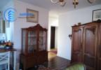 Mieszkanie na sprzedaż, Warszawa Nowe Włochy, 77 m²   Morizon.pl   1372 nr10