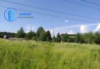 Działka na sprzedaż, Wilcza Góra, 1048 m²   Morizon.pl   9183 nr5