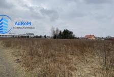 Działka na sprzedaż, Nowa Iwiczna, 10762 m²