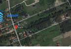 Działka na sprzedaż, Prażmów, 7200 m²   Morizon.pl   0428 nr4