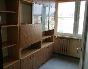 Mieszkanie na sprzedaż, Białystok Dziesięciny, 36 m²
