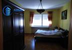 Dom na sprzedaż, Podgóra, 308 m² | Morizon.pl | 2888 nr13