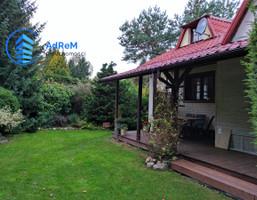 Morizon WP ogłoszenia | Dom na sprzedaż, Nowe Racibory, 130 m² | 6369