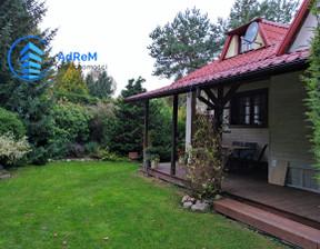 Dom na sprzedaż, Nowe Racibory, 130 m²