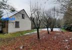 Dom na sprzedaż, Łapy, 80 m² | Morizon.pl | 4185 nr5