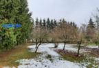 Dom na sprzedaż, Łapy, 80 m² | Morizon.pl | 4185 nr7