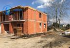 Dom na sprzedaż, Nowa Wola, 125 m² | Morizon.pl | 8861 nr8