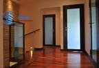 Dom na sprzedaż, Zalesie Dolne, 243 m² | Morizon.pl | 1150 nr14