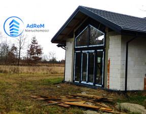 Dom na sprzedaż, Baszkówka, 340 m²