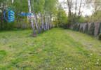 Działka na sprzedaż, Nadarzyn, 5000 m² | Morizon.pl | 2175 nr2