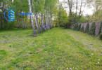 Morizon WP ogłoszenia | Działka na sprzedaż, Nadarzyn, 5000 m² | 8135