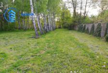 Działka na sprzedaż, Nadarzyn, 5000 m²