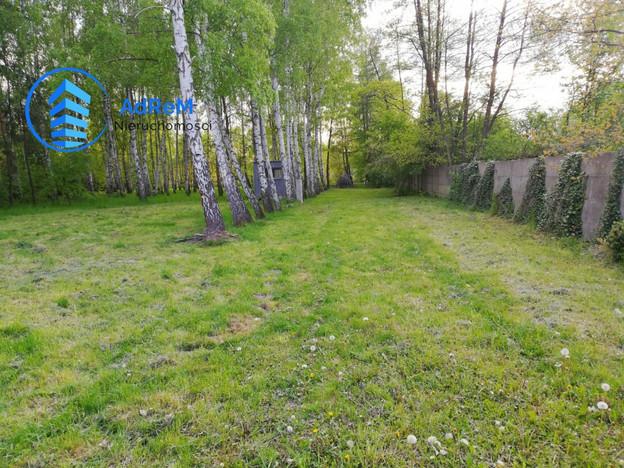 Działka na sprzedaż, Nadarzyn, 5000 m² | Morizon.pl | 2175