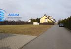 Morizon WP ogłoszenia | Działka na sprzedaż, Piaseczno, 1605 m² | 1112