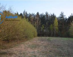 Morizon WP ogłoszenia   Działka na sprzedaż, Korzeniówka, 1300 m²   0465