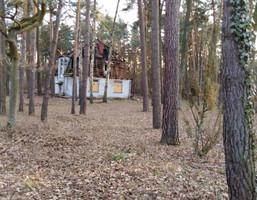 Morizon WP ogłoszenia | Działka na sprzedaż, Konstancin-Jeziorna, 3683 m² | 4045