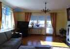 Dom na sprzedaż, Podgóra, 308 m² | Morizon.pl | 2888 nr7