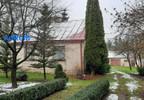Dom na sprzedaż, Łapy, 80 m² | Morizon.pl | 4185 nr2