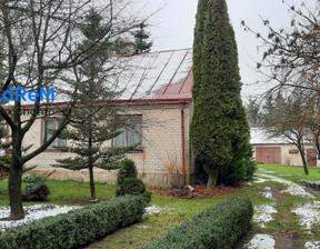 Dom na sprzedaż, Łapy, 80 m²