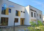 Morizon WP ogłoszenia   Dom na sprzedaż, Bobrowiec, 143 m²   6703