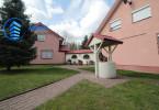 Morizon WP ogłoszenia | Dom na sprzedaż, Siedliska, 310 m² | 0969