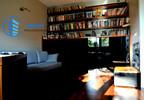 Dom na sprzedaż, Zalesie Dolne, 243 m² | Morizon.pl | 1150 nr12