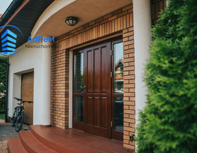 Dom na sprzedaż, Niewodnica Korycka, 200 m²