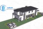 Morizon WP ogłoszenia | Dom na sprzedaż, Konstancin-Jeziorna, 150 m² | 5070