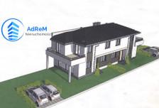 Dom na sprzedaż, Konstancin-Jeziorna, 150 m²