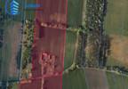 Działka na sprzedaż, Strojec, 58133 m² | Morizon.pl | 5876 nr13