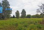 Morizon WP ogłoszenia | Działka na sprzedaż, Warszawa Ursynów, 8000 m² | 5656