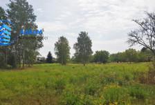 Działka na sprzedaż, Warszawa Ursynów, 8000 m²