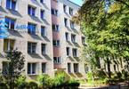 Morizon WP ogłoszenia | Mieszkanie na sprzedaż, Warszawa Praga-Południe, 45 m² | 4021