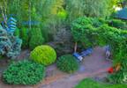 Dom na sprzedaż, Zalesie Dolne, 243 m² | Morizon.pl | 1150 nr7