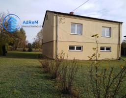 Morizon WP ogłoszenia | Dom na sprzedaż, Nowy Prażmów, 220 m² | 6994