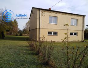 Dom na sprzedaż, Nowy Prażmów, 220 m²