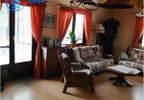 Dom na sprzedaż, Stefanowo Malinowa, 218 m² | Morizon.pl | 3794 nr6
