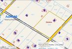 Morizon WP ogłoszenia | Działka na sprzedaż, Złotokłos, 7600 m² | 3569