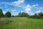 Działka na sprzedaż, Bielawa, 75000 m² | Morizon.pl | 8557 nr6