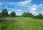 Działka na sprzedaż, Bielawa, 75000 m² | Morizon.pl | 8557 nr2