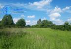 Morizon WP ogłoszenia | Działka na sprzedaż, Bielawa, 75000 m² | 4517