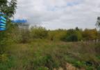 Działka na sprzedaż, Piaseczyński, 1800 m²   Morizon.pl   7012 nr4