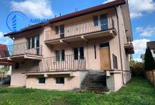 Dom na sprzedaż, Supraśl, 300 m²