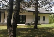 Dom na sprzedaż, Zabłudów, 450 m²