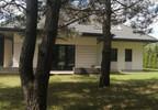 Dom na sprzedaż, Zabłudów, 450 m² | Morizon.pl | 2394 nr2