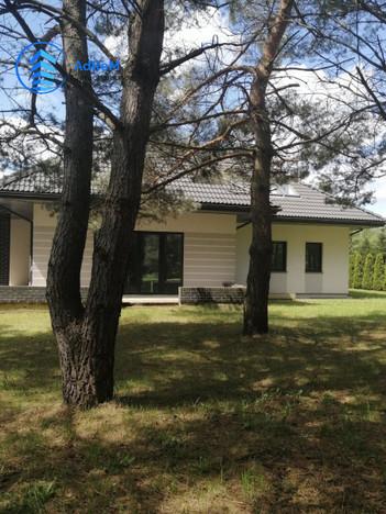 Dom na sprzedaż, Zabłudów, 450 m² | Morizon.pl | 2394